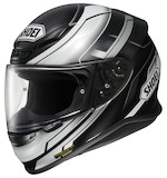 Shoei RF-1200 Mystify Helmet