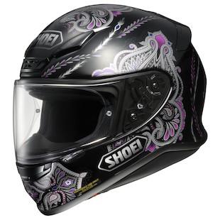 Shoei RF-1200 Duchess Helmet
