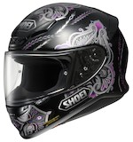 Shoei RF-1200 Duchess Helmet