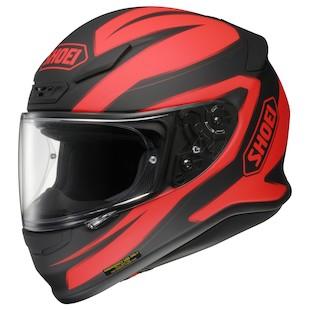 Shoei RF-1200 Beacon Helmet