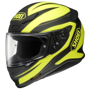 Shoei RF-1200 Beacon Helmet (Size XL Only)