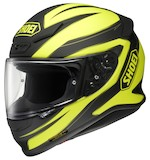 Shoei RF-1200 Beacon Helmet (Size 2XL Only)