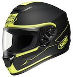 Shoei Qwest Passage Helmet