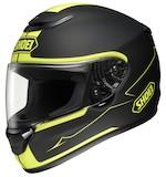 Shoei Qwest Passage Helmet