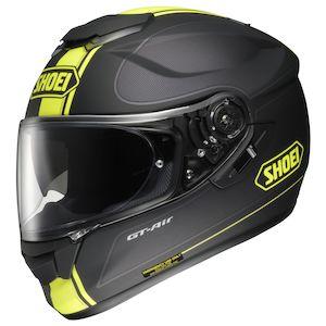 Shoei GT-Air Wanderer Helmet (Size MD Only)