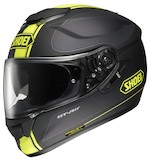 Shoei GT-Air Wanderer Helmet