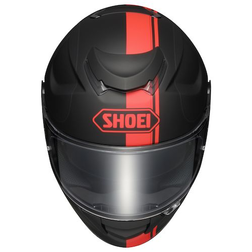 Aftermarket Shoei Helmet Shield Cx1v Visor X11 Rf1000 Tz