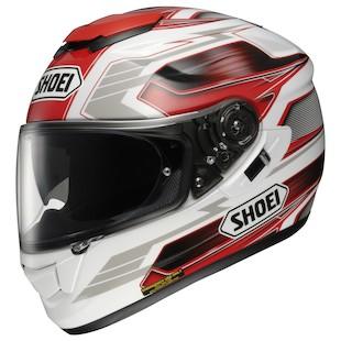 Shoei GT-Air Inertia Helmet