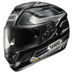 Shoei GT-Air Inertia Helmet (Size XL Only)