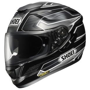 Shoei GT-Air Inertia Helmet (Size XL Only)