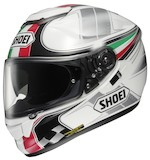Shoei GT-Air Regalia Helmet