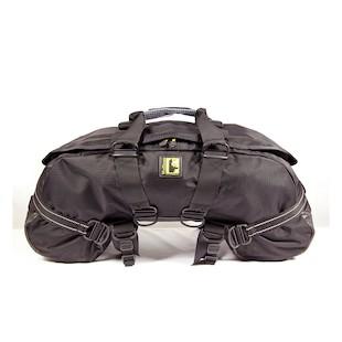 Wolfman Boulder Beta Rear Bag