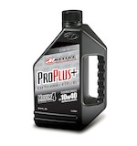 Maxima Pro Plus Engine Oil