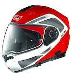 Nolan N104 Tech Helmet