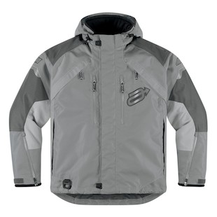 Arctiva Mechanized 6 Insulated Jacket
