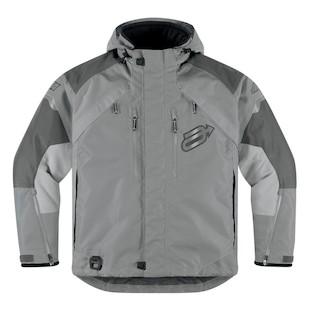 Arctiva Mechanized 6 Insulated Jacket