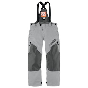 Arctiva Mechanized 6 Insulated Bib