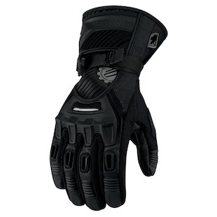 Arctiva Mechanized 6 Insulated Gloves