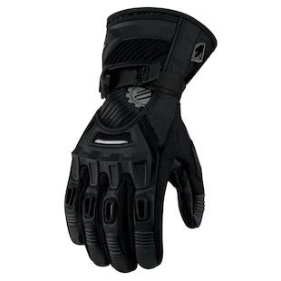 Arctiva Mechanized 6 Insulated Gloves