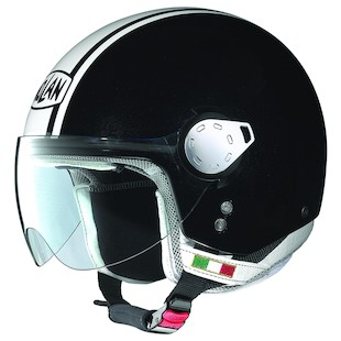 Nolan N20 City Helmet