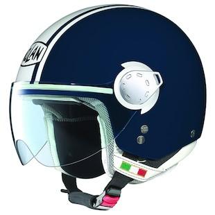 Nolan N20 City Helmet (Size SM Only)