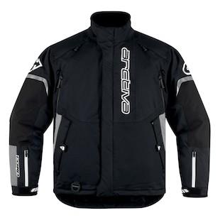 Arctiva Comp 8 RR Shell Jacket