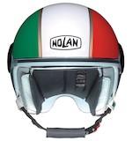 Nolan N20 Rider Helmet (Size SM Only)