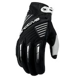 Arctiva Comp 8 RR Shell Short Gloves
