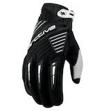 Arctiva Comp 8 RR Shell Short Gloves