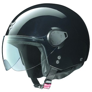 Nolan N20 Outlaw Helmet (Size SM Only)