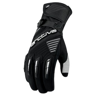 Arctiva Comp 8 RR Shell Long Gloves