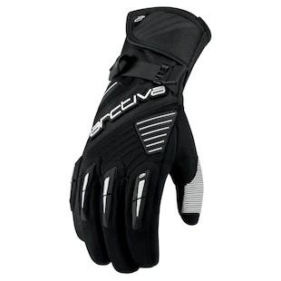 Arctiva Comp 8 RR Shell Long Gloves