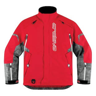 Arctiva Comp 8 Insulated Jacket