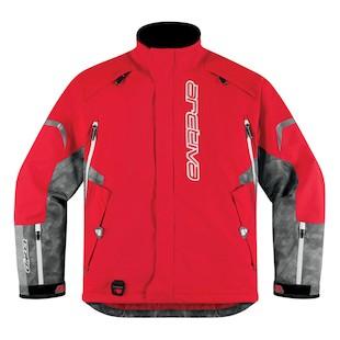 Arctiva Comp 8 Insulated Jacket