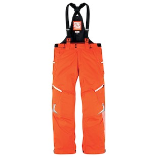 Arctiva Comp 8 Insulated Bib