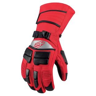 Arctiva Comp 8 Insulated Gloves