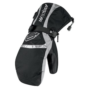 Arctiva Comp 8 Insulated Mitts