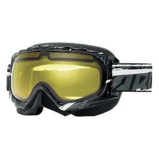 Arctiva Comp 2 Goggles