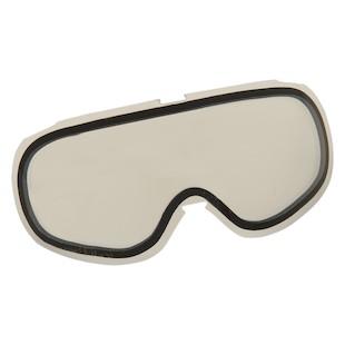 Arctiva Comp 2 Goggle Dual Pane Lens