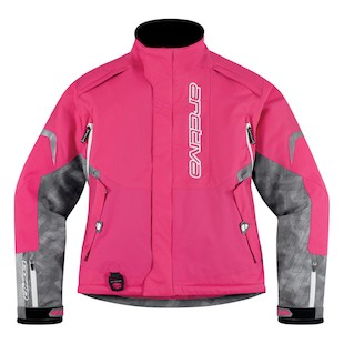 Arctiva Comp 8 Insulated Women's Jacket
