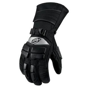 Arctiva Women's Comp 8 Insulated Gloves