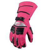 Arctiva Women's Comp 8 Insulated Gloves