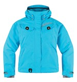 Arctiva Women's Gem 5 Insulated Jacket