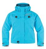 Arctiva Women's Gem 5 Insulated Jacket