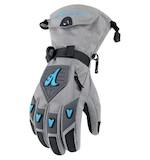 Arctiva Women's Gem 5 Insulated Gloves