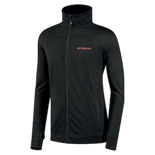 Arctiva Insulator Jacket