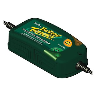 Battery Tender Plus Lithium