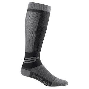 Arctiva Evaporator Socks