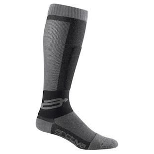 Arctiva Youth Evaporator Socks