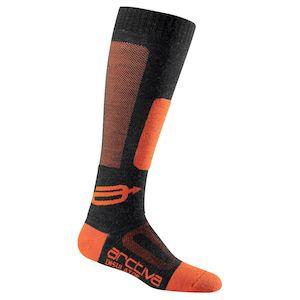 Arctiva Youth Insulator Socks
